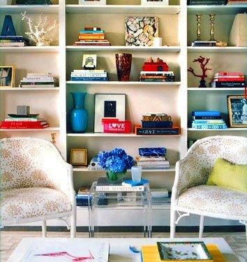 bookshelf design ideas bookshelf design ideas - Bookcase Design Ideas