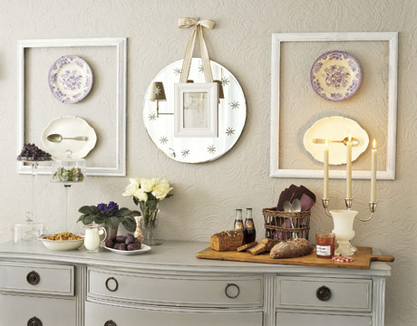 Home Decorating On Home Will Have Here Are Some Additional Images Of  Fabulous Wall Decor