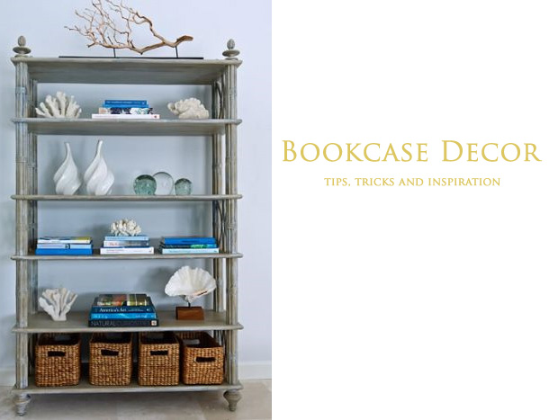 bookcase oz design