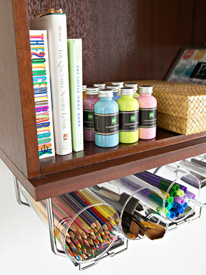 Wine Rack Design Ideas plans to build furniture DIY PDF Plans ...