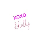 XO Shelly