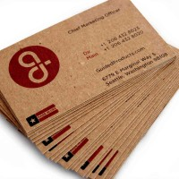 business_cards_01_2