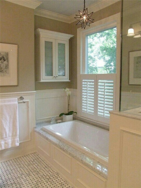 pdf plans bathroom wall cabinets plans download king size bed frame