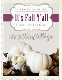 Fall2013Badge_TheLetteredCottage_zpsb3d51d8c