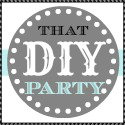 thatdiyparty125button_zps360f71b1