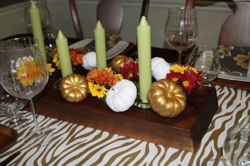 Fall 2013 Tablescape by ConfettiStyle (15)