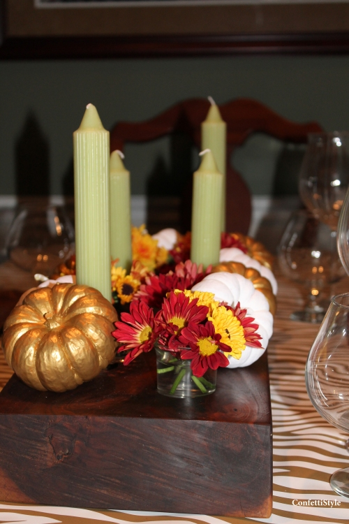Fall 2013 Tablescape by ConfettiStyle (26)