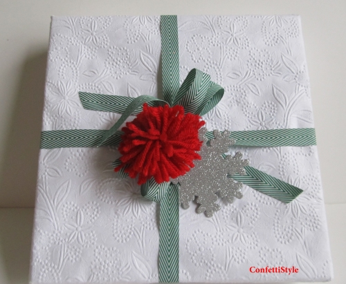 Christmas Gift Wrap 2013 (10) copy