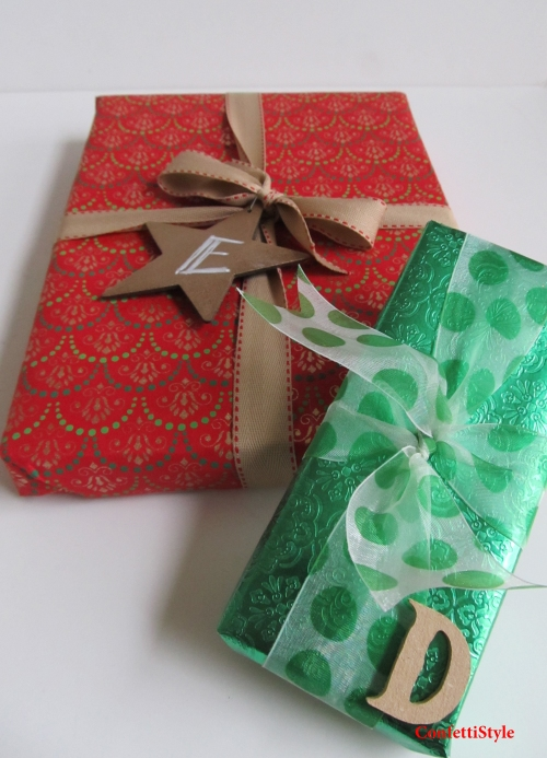 Christmas Gift Wrap 2013 (3) copy
