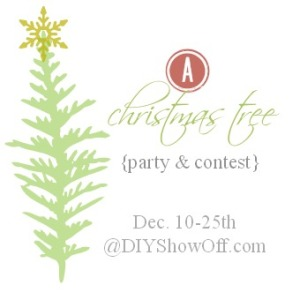 Christmas-Tree-Contest