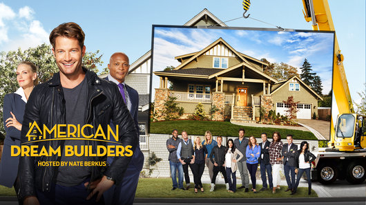 2014-0129-AmericanDreamBuilders-Show-KeyArt-1920x1080-UG