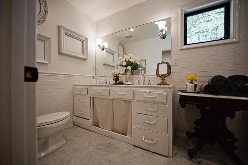 View More: http://americandreambuilders.pass.us/adb