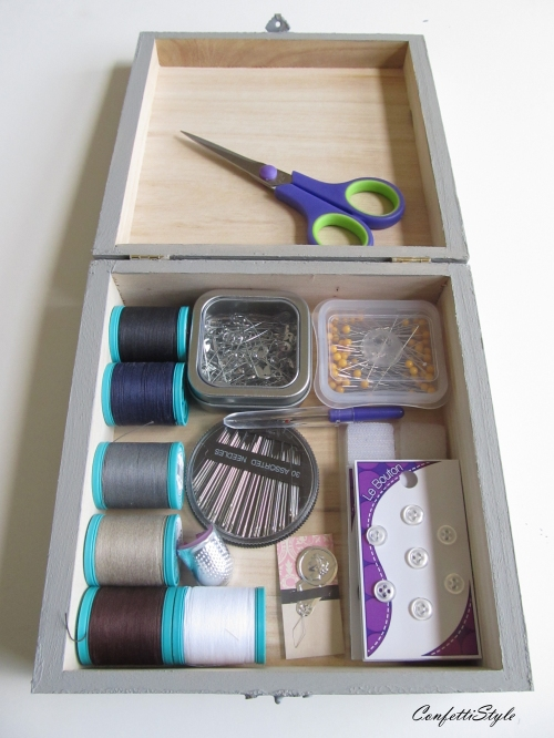 DIY Sewing Kit1